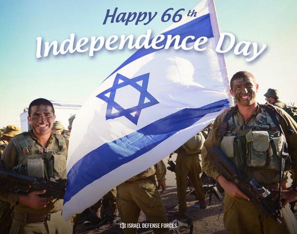 israel-66